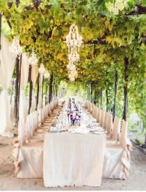wedding photo - Wedding: Outdoor