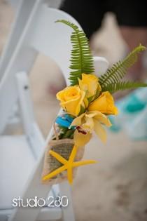wedding photo - ♥ ~ • ~ ♥ يغطي كرسي والديكورات