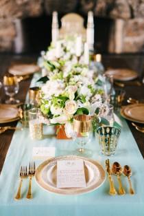 wedding photo - Festas - Parti Decor