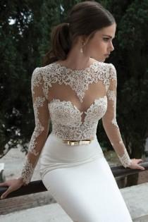 wedding photo - Weddings - Luscious Lace