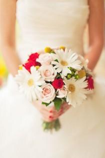 wedding photo - ..Ruby Wedding..