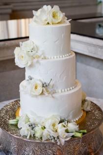 wedding photo - زفاف العاج