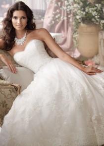 wedding photo - الأميرة حفلات الزفاف
