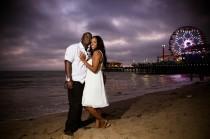 wedding photo - Обручальное фото идеи