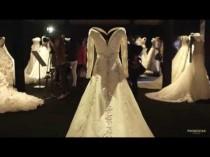 wedding photo - Pronovias 50Th Anniversary Exhibition