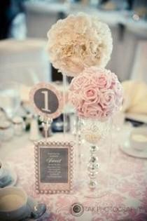 wedding photo - Wedding PINK - BLUSH