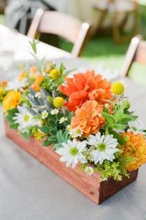 wedding photo - :: Оранжевый Свадьбы ::