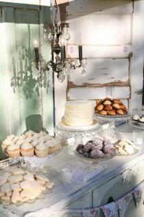 wedding photo - Mariages-Gâteau tableau