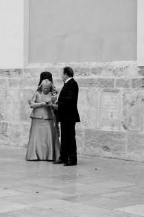 wedding photo - Boda Valenciana