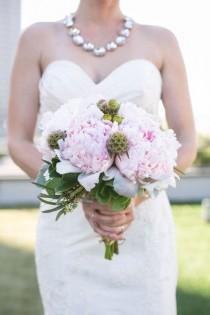 wedding photo - Mariage ROSE - BLUSH