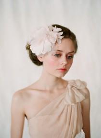 wedding photo - Головные уборы