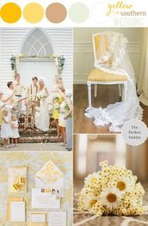 Hochzeitsideen Le 92 Weddbook
