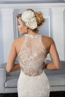 wedding photo - Braut Mit Sass Brautkleider