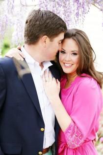 wedding photo - :: Проекты ::