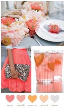 wedding photo - :: Coral Свадьбы ::