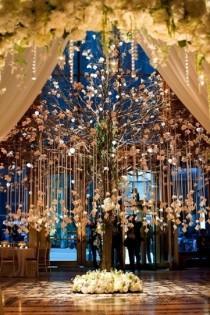 wedding photo - Idées de mariage