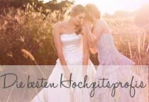 wedding photo - Hochzeitshäppchen: Easy peasy DIY für Henna Abende, Junggesellinnenabschiede & Co