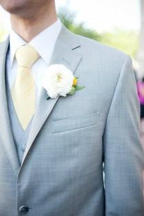 wedding photo - Мужская Подробности Свадьбы - Невеста