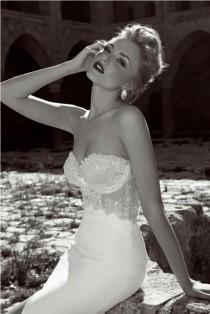 wedding photo - Gut gekleidet