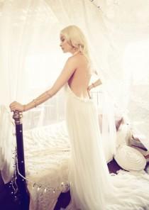 wedding photo - Well Dressed