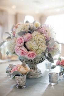 wedding photo - :: حفلات الزفاف أحمر الخدود ::