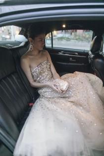 wedding photo - Классический Свадьбы-