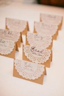 wedding photo - شرشف الطاولة يوم الزفاف