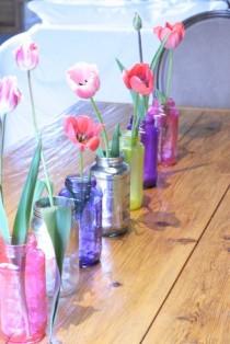 400 mason jar ideas for crafts weddings flowers and - Wedding Ideas Crafts 9 Weddbook