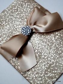 wedding photo - Weddings-Invitations-Menus-Save The Date.....