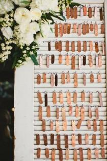 wedding photo - :: Эскорт-Карта Отображает ::