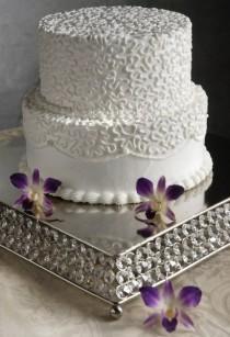 Wedding Ideas Stand Weddbook
