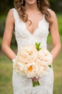 wedding photo - Fête des mères: Eté