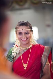 wedding photo - The Birthday Bride!!
