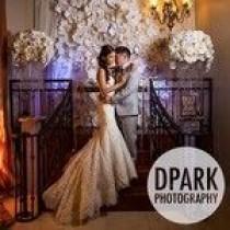 wedding photo - Игрок На Г / > • ~ Люблю Свадьбы ► Стильные Образы Пары