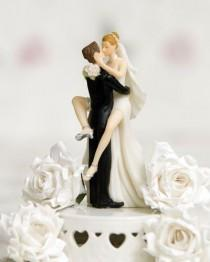 wedding photo - حفلات الزفاف، الكعكة، ممتاز