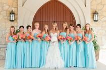 wedding photo - Hochzeiten-Tiffany
