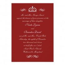 wedding photo - الفضة خرافة دعوة زفاف