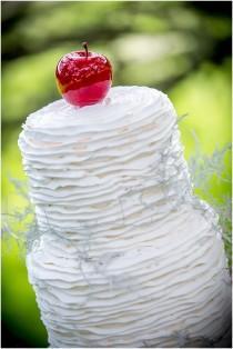 wedding photo - حكاية ملهمة الزفاف دوردوني وادي