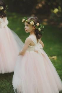wedding photo - Boda rústica, natural y refinado