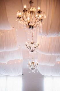 wedding photo - Hollywood Glam Mariages
