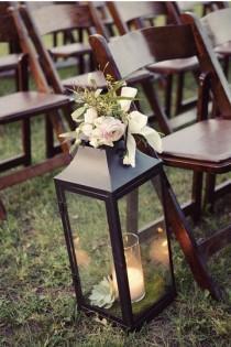 wedding photo - Rustikaler Chic Hochzeits-Ideen, Country-Chic Hochzeits-Ideen
