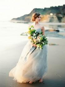 wedding photo - Bridal Gowns