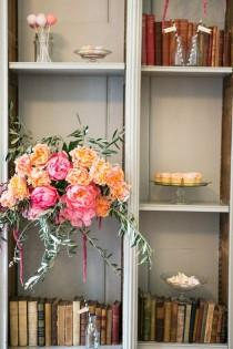 wedding photo - Свадебные Плюсы: Как Получить Больше От Вашего Стилизованные Побеги