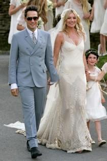 Outstanding Wedding Ideas Celebrity 3 Weddbook Short Hairstyles Gunalazisus