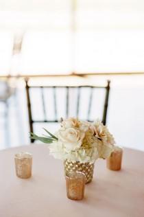wedding photo - Mariage-or