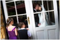 wedding photo - Kids