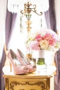 wedding photo - :: Центральные Я Люблю ::