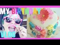wedding photo - My Birthday Vlog