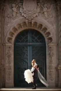 wedding photo - The Wedding Photo Inspirations...
