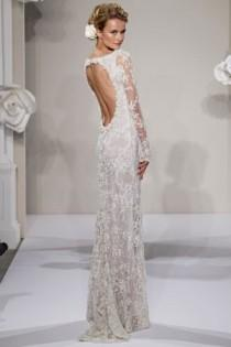 wedding photo - Weddings - Luscious Lace